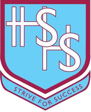The Hills Sports High School logo