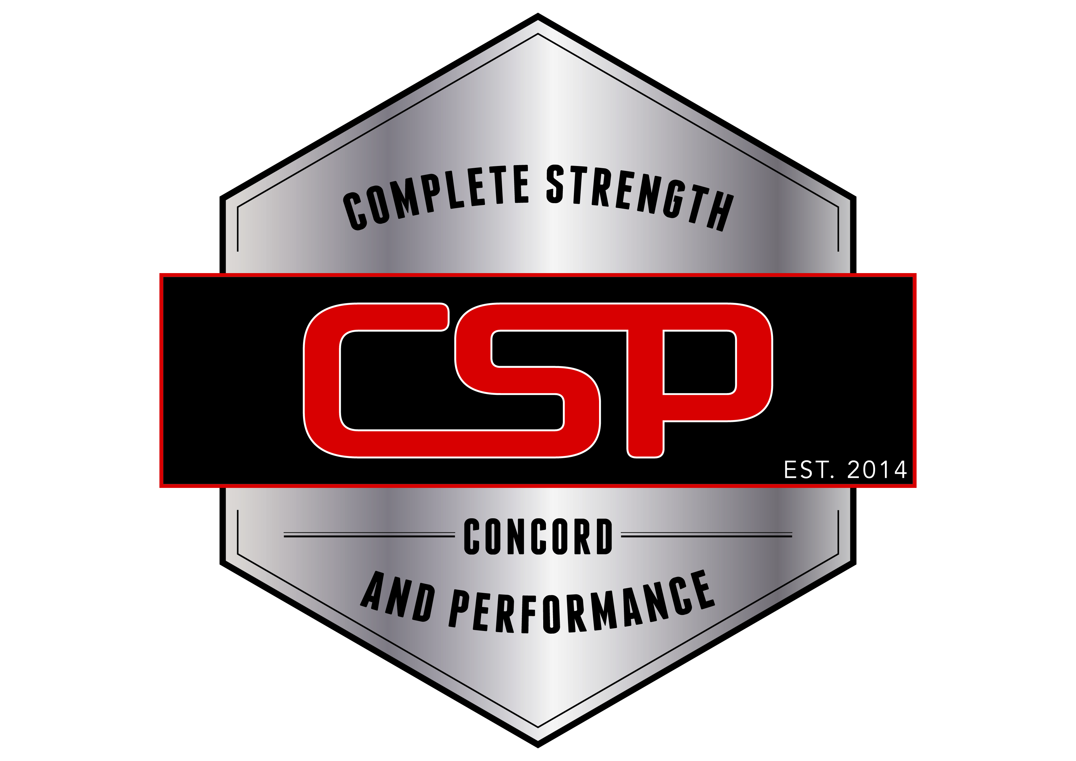 CSP The Athlete Factory