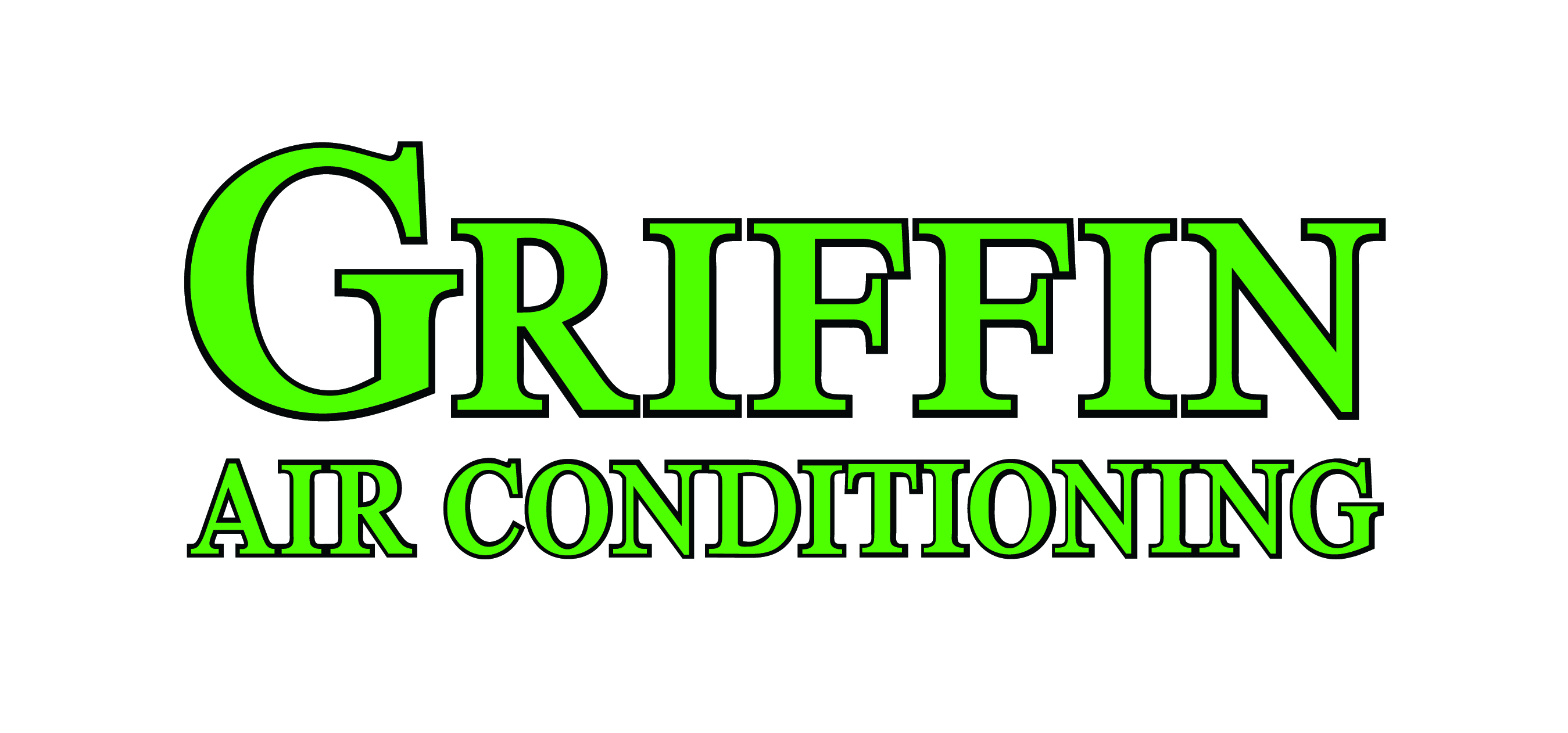 Griffin Air Conditioning