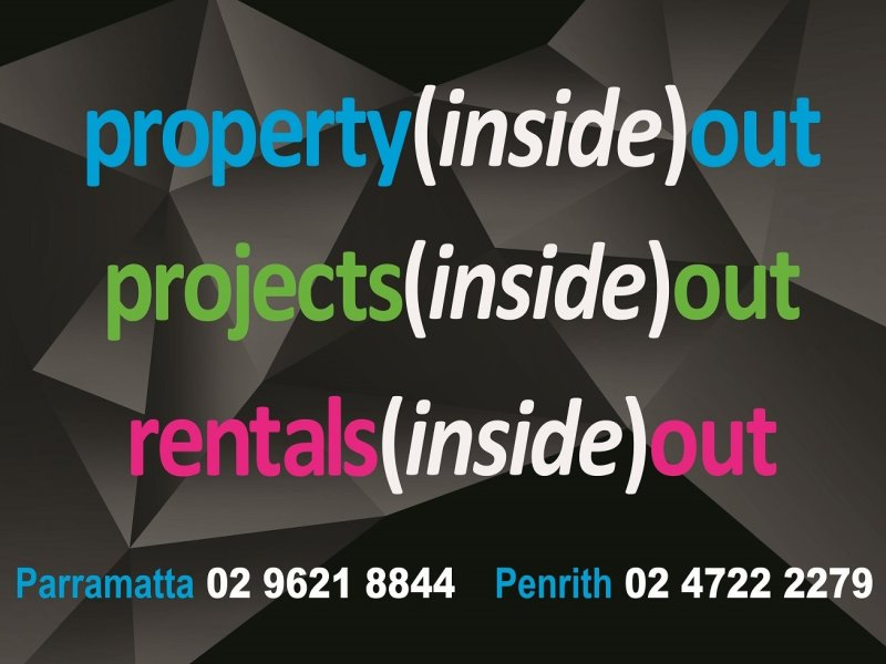 Property Inside Out